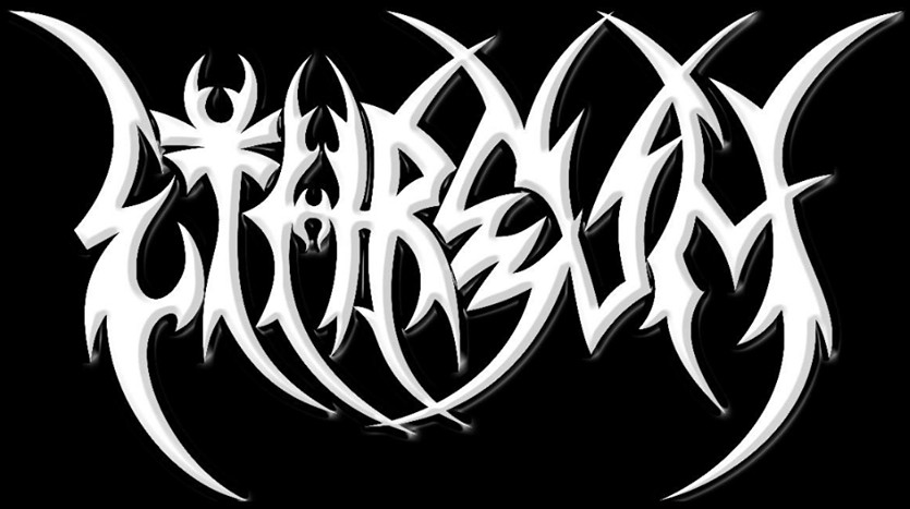 Ethreum - Logo