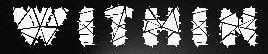 Within - Logo