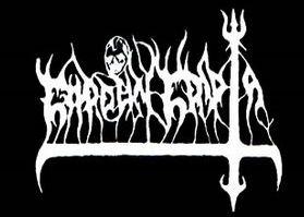 Cardon Cripta - Logo