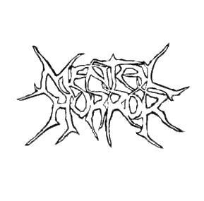 Mental Horror - Promo