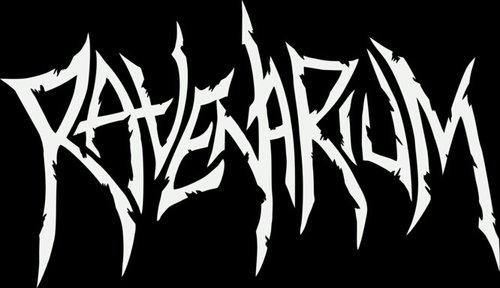 Ravenarium - Logo