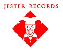 Jester Records