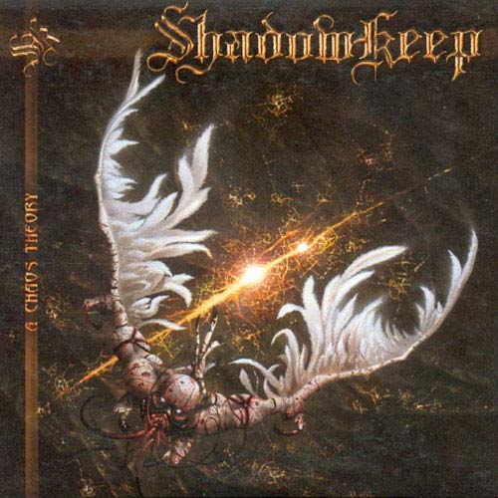 ShadowKeep - A Chaos Theory