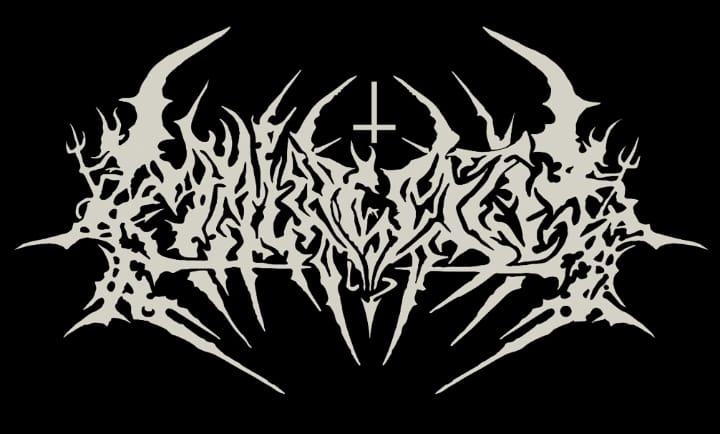 Malacatus - Logo