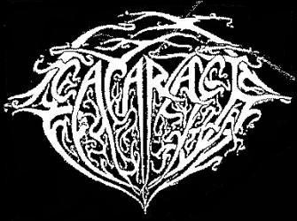 Cataract - Logo