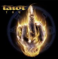 Tarot - You