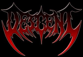 Descent - Logo