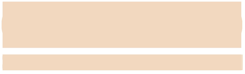 Six Degrees of Separation - Logo