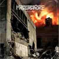Masterstroke - Apocalypse
