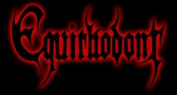 Equirhodont - Logo