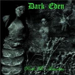 Dark Eden - Rock Me Asmodeus