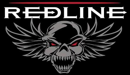 Redline - Logo