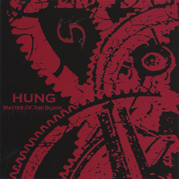 Hung - Matter of the Blood