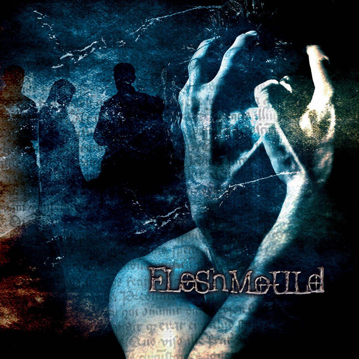 Fleshmould - The Lazarus Breed