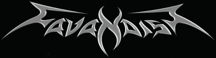 Cavandish - Logo