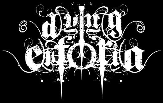 Dying Euforia - Logo
