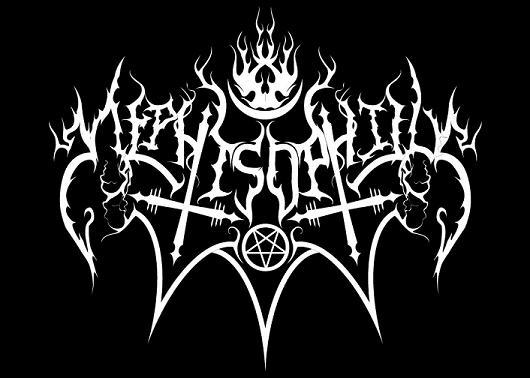 Mephisophilus - Logo