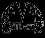 Seven Gateways - Logo