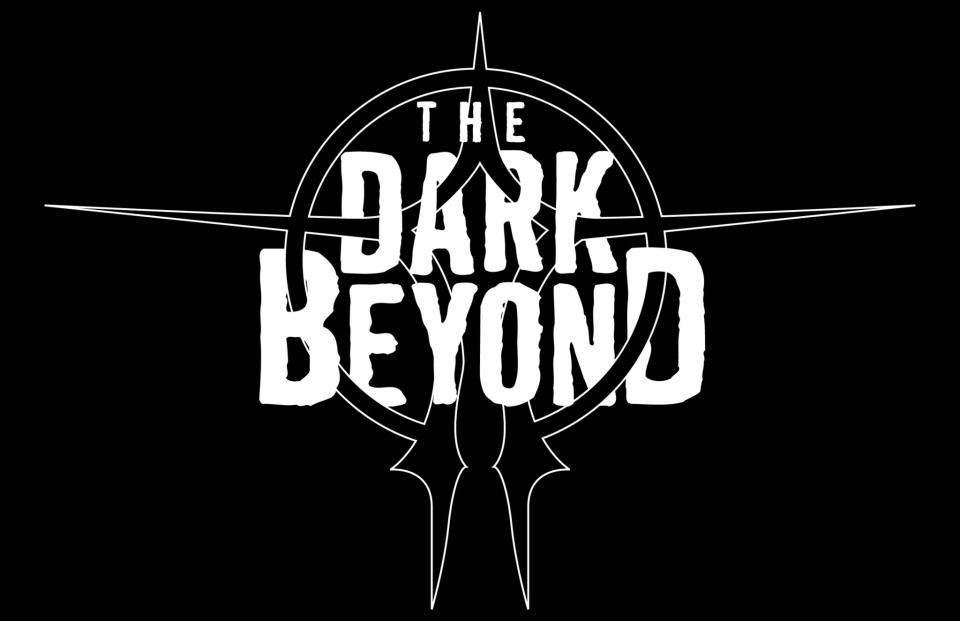 The Dark Beyond - Logo
