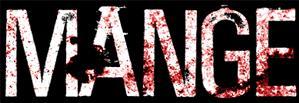 Mange - Logo