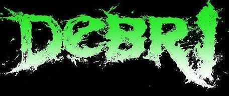Debri - Logo