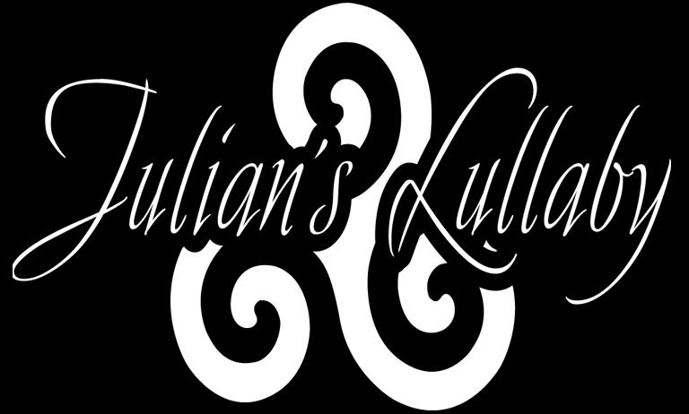 Julian's Lullaby - Logo