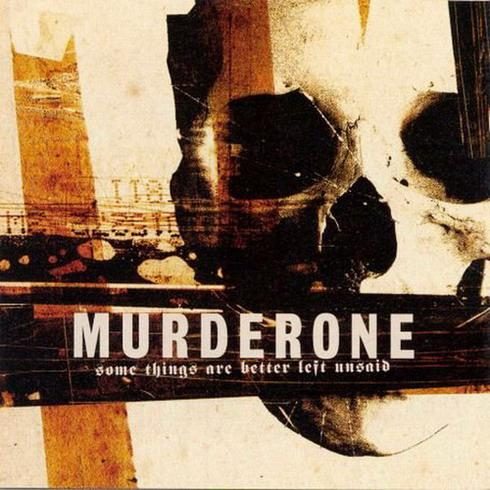 Murder One - Some Things Are Better Left Unsaid