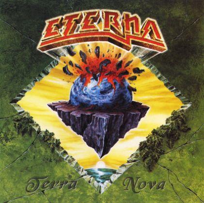 Eterna - Terra Nova