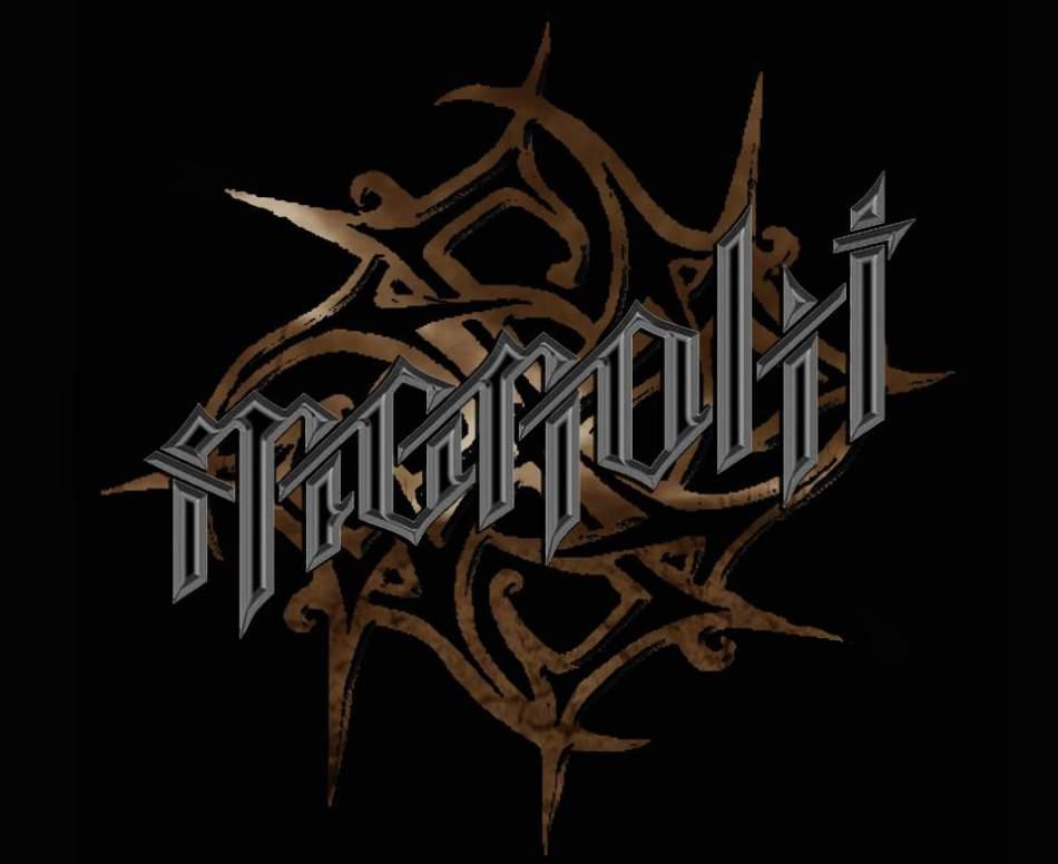 Monolit - Logo