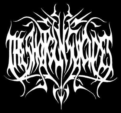 The Shotgun Suicides - Logo