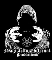 Magistellus Infernal Productions