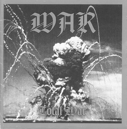 War - Total War