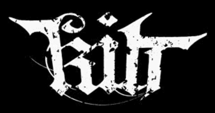 Kilt - Logo