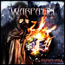Warpath - Cataclysm