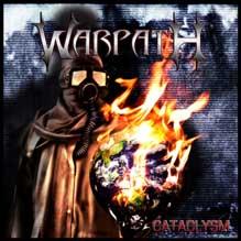 Warpath - Cataclysm