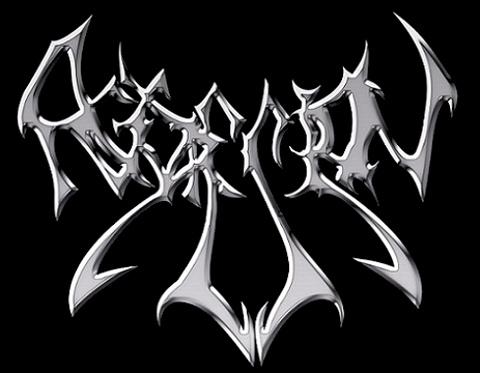 Aggresion - Logo