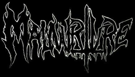 Malnurture - Logo