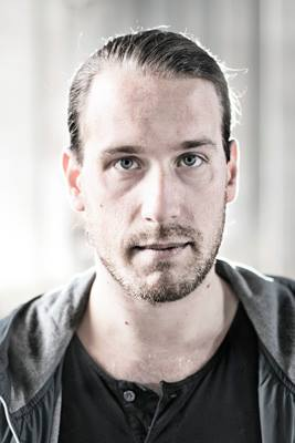 David Lindkvist