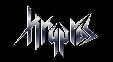 Kryptos - Logo