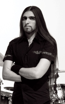 Mario García González