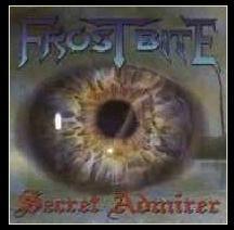 Frost Bite - Secret Admirer
