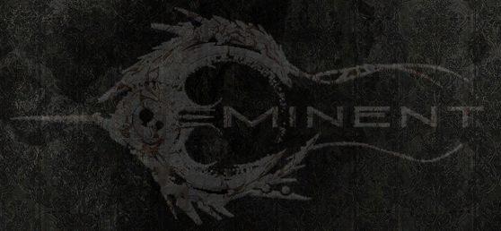 Eminent - Logo