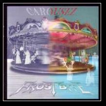 Frost Bite - Carousel