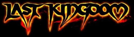 Last Kingdom - Logo