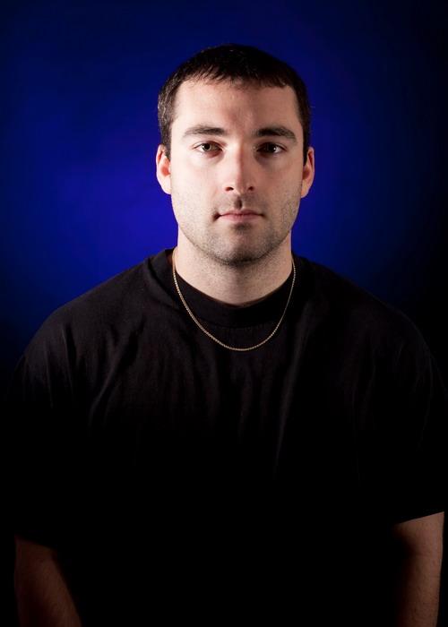 Tom Vieira