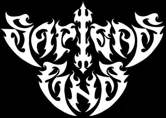 Sapiens End - Logo