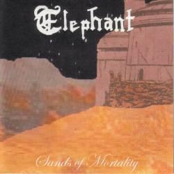 Elephant - Sands of Mortality