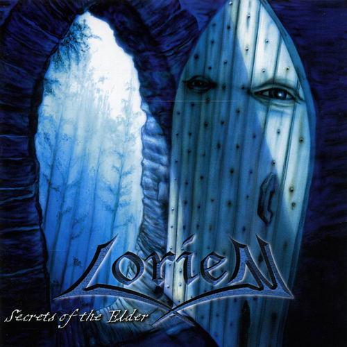 Lorien - Secrets of the Elder
