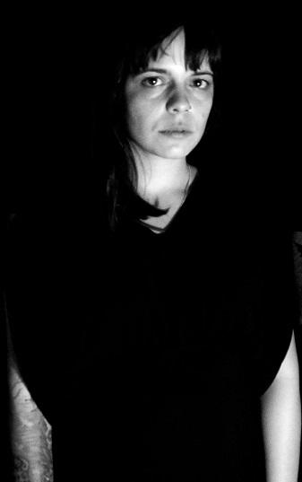 Sofia Loureiro