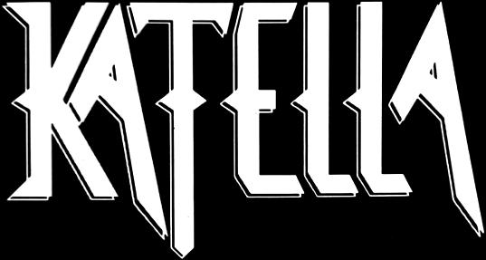 Katella - Logo
